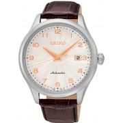 Мужские часы Seiko SRP705K1