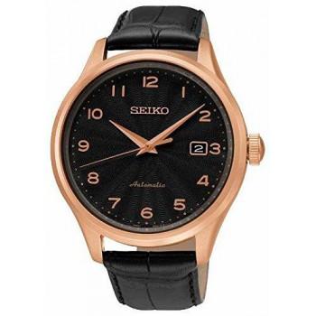 Мужские часы Seiko SRP706K1