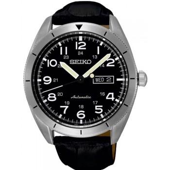 Мужские часы Seiko SRP715K1