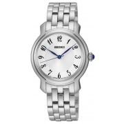 Женские часы Seiko SRZ391P1