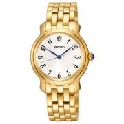Женские часы Seiko SRZ392P1