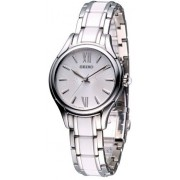 Женские часы Seiko SRZ395P1