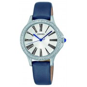 Женские часы Seiko SRZ441P2