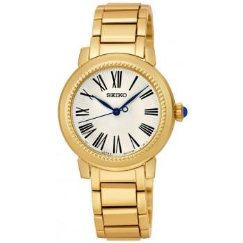 Женские часы Seiko SRZ450P1