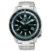 Мужские часы Seiko SSA003K1