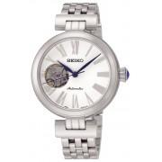 Женские часы Seiko SSA863K1