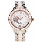 Женские часы Seiko SSA884J1