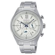 Мужские часы Seiko SSB153P1