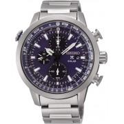 Мужские часы Seiko SSC347P1