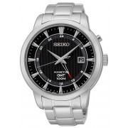 Мужские часы Seiko SUN033P1