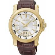 Мужские часы Seiko SUR018P1