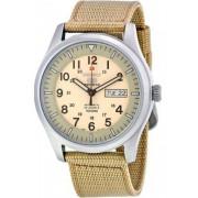 Мужские часы Seiko XSNZG07K1