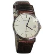 Мужские часы Romanson TL2626MWH WH