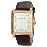 Мужские часы Romanson TL3248MG WH