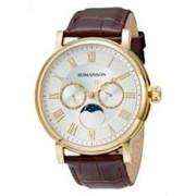 Мужские часы Romanson TL4240FMR2T WH