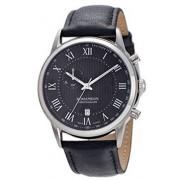Мужские часы Romanson TL5A22HMWH BK