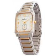 Мужские часы Romanson TM3141M2T WHITE