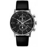Мужские часы Romanson TL8242HMWH L/BU