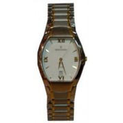 Женские часы Romanson NM7624M2T WH