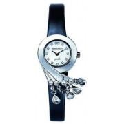 Женские часы Romanson RL5147LWH WH