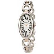 Женские часы Romanson RM0348LR2T WH