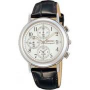 Мужские часы Seiko SNA089P