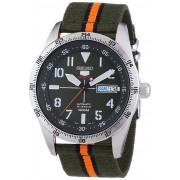Мужские часы Seiko XSRP515K1