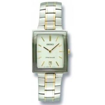 Мужские часы Seiko SLK113P
