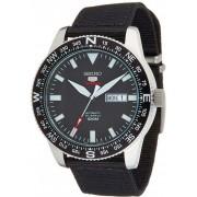 Мужские часы Seiko XSRP667K1