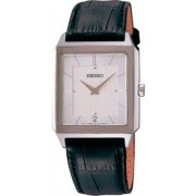 Мужские часы Seiko SKP301P1