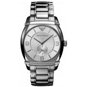 Мужские часы Armani AR0339