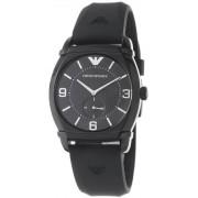 Мужские часы Armani AR0340