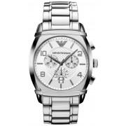 Мужские часы Armani AR0350
