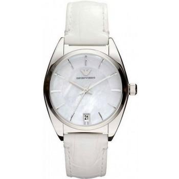 Женские часы Armani Classic AR0377