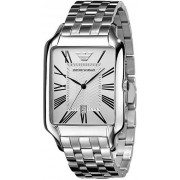 Мужские часы Armani AR0427