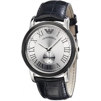 Мужские часы Armani AR0463