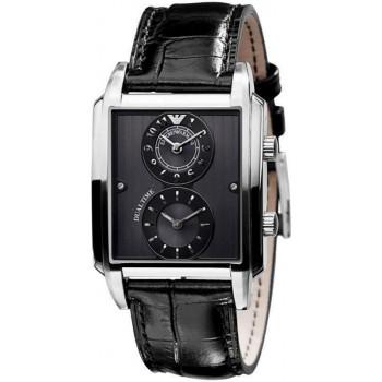 Мужские часы Armani AR0476