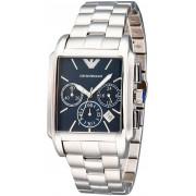 Мужские часы Armani AR0480