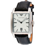 Мужские часы Armani AR0481