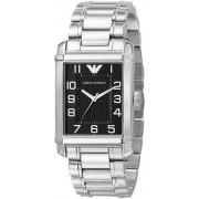 Мужские часы Armani Classic AR0492