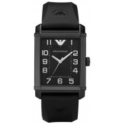 Мужские часы Armani Classic AR0499