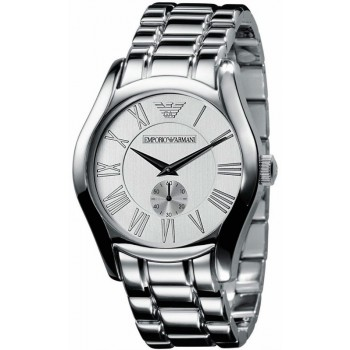 Мужские часы Armani Classic AR0647