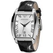 Мужские часы Armani AR0933