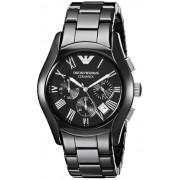 Мужские часы Armani AR1400