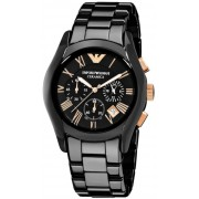 Мужские часы Armani AR1410