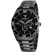 Мужские часы Armani Ceramica AR1421