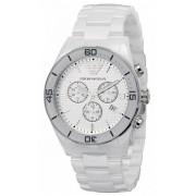Мужские часы Armani AR1424