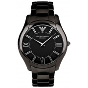 Мужские часы Armani AR1440