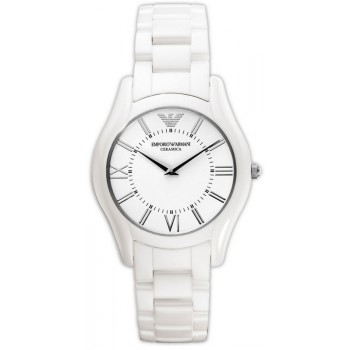 Женские часы Armani AR1443