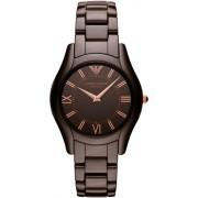 Женские часы Armani AR1445